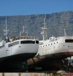 Town ships