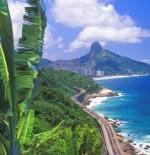 اكبر مدينة في البرازيل ساوباولو