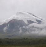 جبل شيمبورازو