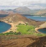 جزر جالاباجوس