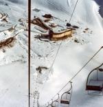 بورتيو تزلج
