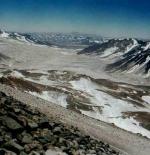 قمة نيفادو اوخوس ديل سالادو