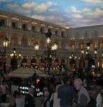 ساحة القديس مارك