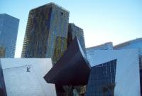 مركز المدينة