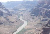 نهر كولورادو