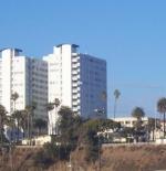 فنادق في سانتا مونيكا
