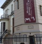 Museo del Hombre y Mar