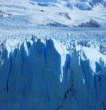 بيريتو مورينو الجليدي