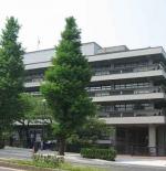 مكتبة البرلمان الوطنية