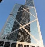 برج بنك الصين