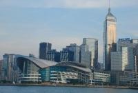 هونغ كونغ للمؤتمرات ومركز معارض