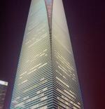 Shanghai – SWFC