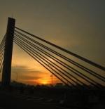 جسر في باندونج