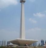 النصب التذكاري الوطني