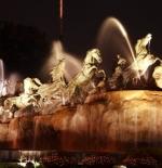 تمثال أرجونا