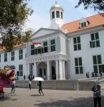جاكرتا متحف التاريخ