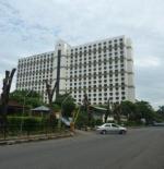 فندق جاكرتا