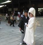 صورة الملابس التقليدية اليابانية
