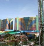 فندق فيرست ورلد من أكبر الفنادق في العالم