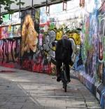 الشارع الأكثر شيوعا في جنتنج