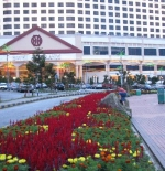 Genting Highland Resort Hotel