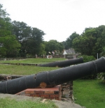 Some Cannons