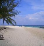 شاطئ مدينة سيبو