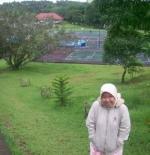 Recreation Center Philippine