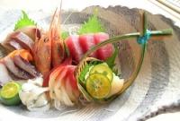 طعام سكان مدينة مكاتي