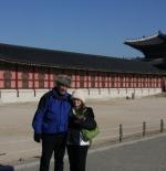 Gwangbukku Palace