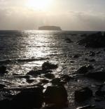 جزيرة في سيول