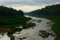 نهر مهاويل