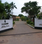Wadduwa Resort Hotel
