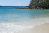 خليج جيرفيس