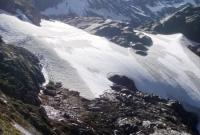 سقوط الثلج في زيلامسي