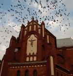 كنيسة في فارنا