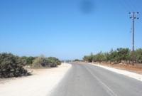 الطرق بمدينة ايانابا