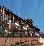 فندق في لارناكا