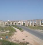 Larnaca Viaduct