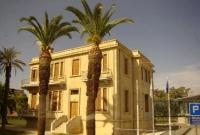 نيقوسيا المدينة القديمة