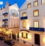 Romantik Hotel Der Kleine Prinz