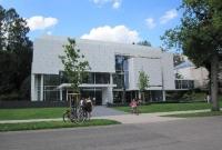 متحف بوردا