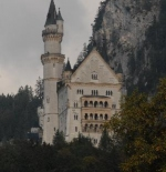 Cinderella's Castle
