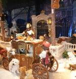 أسواق عيد الميلاد في ميونخ