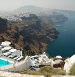 فنادق جزيرة المقدسة