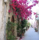 Old Town, Rethymnon