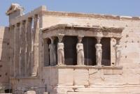 معبد أفروديت