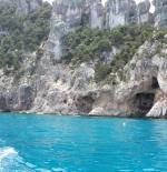 البحر التيراني