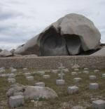 مقبرة في سردينيا
