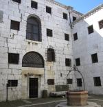 سجن قصر القاضي الأول